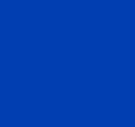 Sub Feature icon